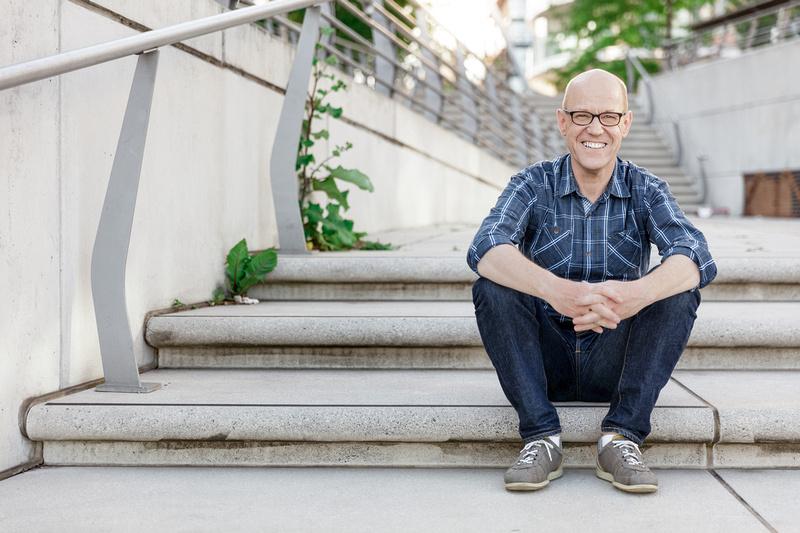 Lutz Herkenrath