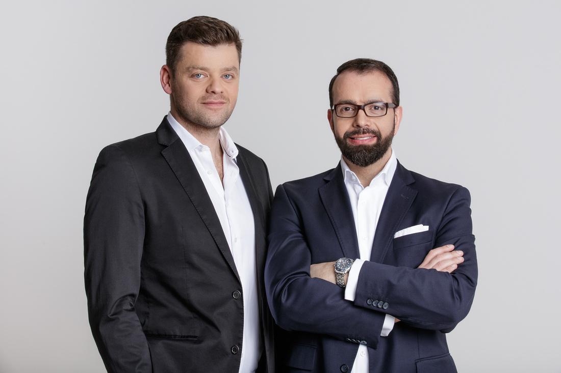 Imvest Projektentwicklung GmbH