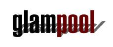 glampool